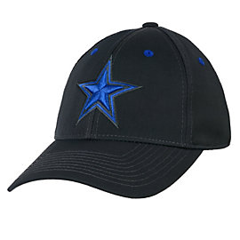Dallas Cowboys Aura Cap