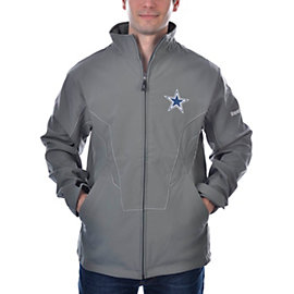 Dallas Cowboys 2010 Sideline United Jacket