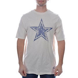Dallas Cowboys Skylark T-Shirt