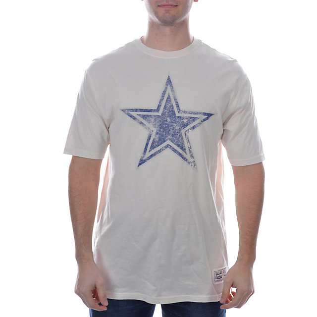 Dallas Cowboys Skylark T-Shirt