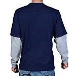 Dallas Cowboys CH2 Splitter T-Shirt