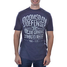 Dallas Cowboys Apache Triblend T-Shirt