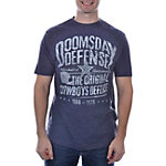 Dallas Cowboys Apache Triblend T-Shirt
