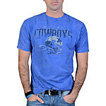Dallas Cowboys Jaguar Mineral Wash T-Shirt