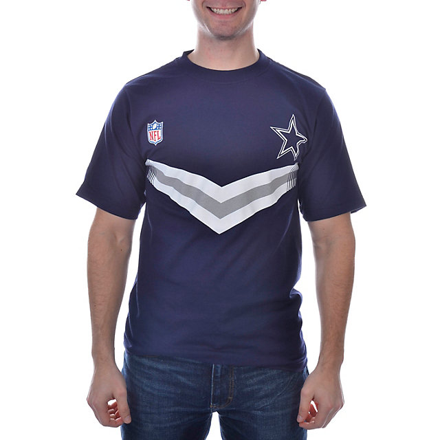 Dallas Cowboys TNT T-Shirt