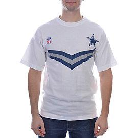 Dallas Cowboys TNT T-Shirt