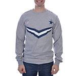 Dallas Cowboys TNT Long Sleeve T-Shirt