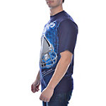 Dallas Cowboys Helmitude T-Shirt