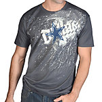 Dallas Cowboys Hash Mark T-Shirt