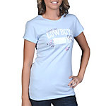Dallas Cowboys Ruth T-Shirt