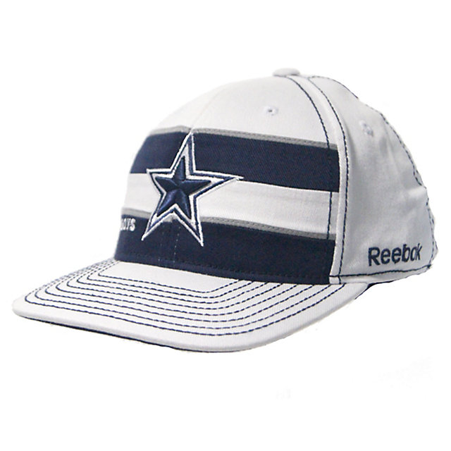Dallas Cowboys Sideline Cap