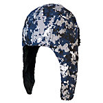 Dallas Cowboys Digital Camo Bomber Hat