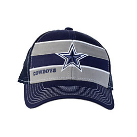 Dallas Cowboys 2011 Ladies Sideline Cap