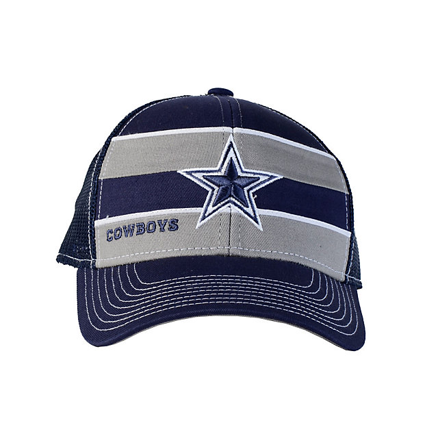 Dallas Cowboys Ladies Sideline Cap