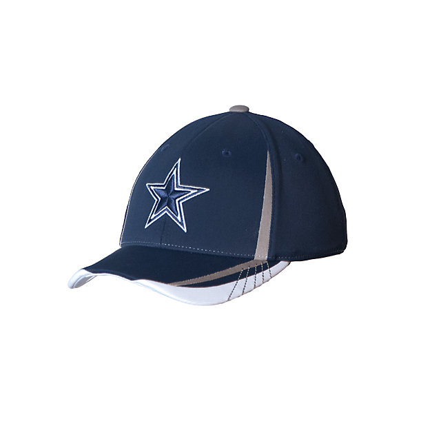 Dallas Cowboys Youth Draft Cap