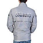 Dallas Cowboys Momentum Hot Jacket