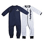 Dallas Cowboys Infant Patty Cake Set