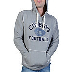 Dallas Cowboys Torino Hoody