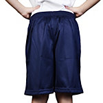 Dallas Cowboys Youth Red Rover Mesh Shorts