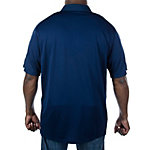 Dallas Cowboys Nike Coaches 1 Polo