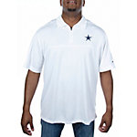 Dallas Cowboys Nike Conference Polo