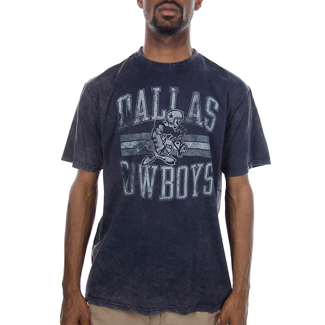 Dallas Cowboys Sabercat T-Shirt