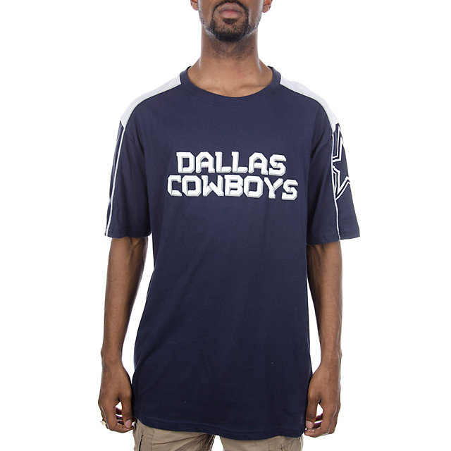 Dallas Cowboys Blitz Tee