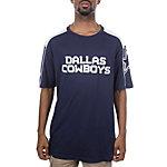 Dallas Cowboys Blitz Tee