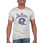Dallas Cowboys Nike Champions Tee