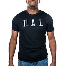 Dallas Cowboys Nike City Tee