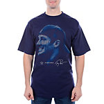 Dallas Cowboys Tony Romo #9 Face Tee