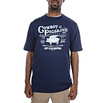Dallas Cowboys Pig Skins Co. Short Sleeve T-Shirt