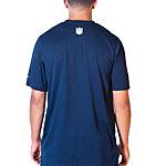 Dallas Cowboys Nike Mens BCA Legend Logo Tee