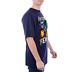 Dallas Cowboys MARVEL Ultimate Team T-Shirt