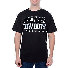 Dallas Cowboys Veriah Tee