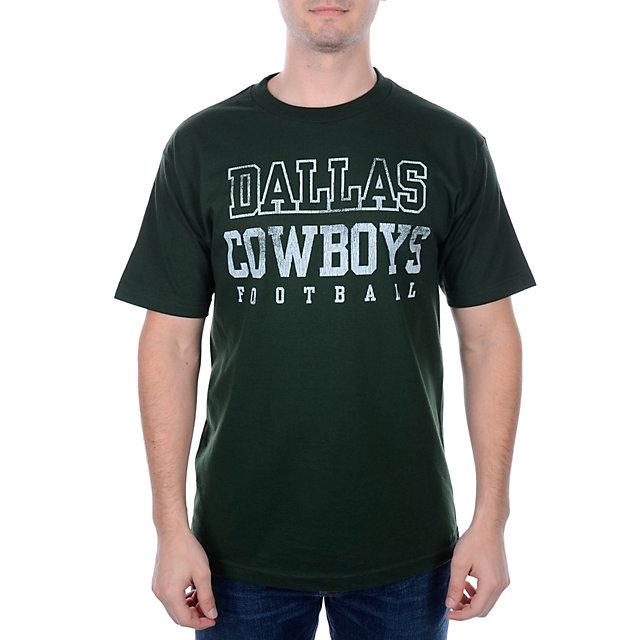 Dallas Cowboys Veriah Tee