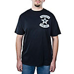 Dallas Cowboys DC Motor Club T-Shirt