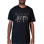 Dallas Cowboys Dark Practice Tee