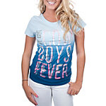 Dallas Cowboys Fever T-Shirt