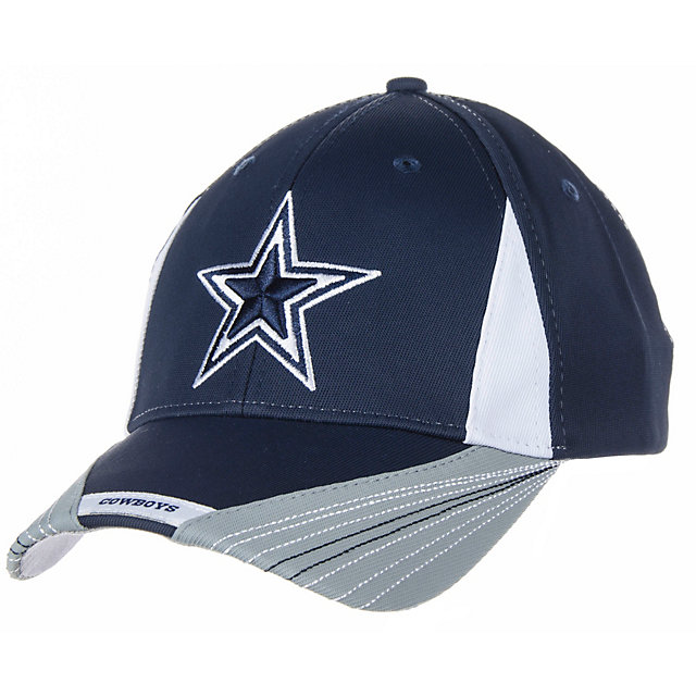 Dallas Cowboys Windsor Cap