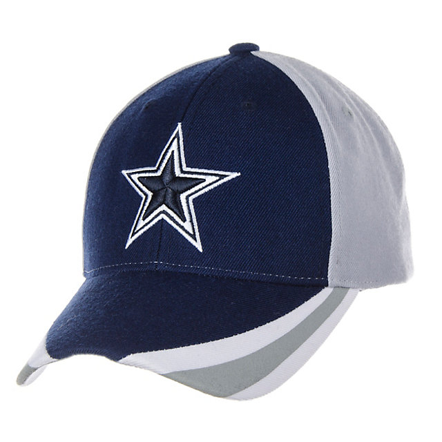 Dallas Cowboys Bloomfield Cap