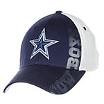 Dallas Cowboys Aldergate Cap