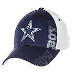 Dallas Cowboys Aldergate Cap