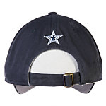 Dallas Cowboys Woodbrook Cap