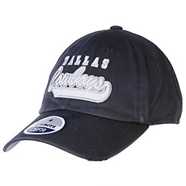 Dallas Cowboys Woodbrook Cap