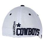 Dallas Cowboys Midway Cap