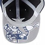 Dallas Cowboys Bluff View Cap