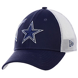 Dallas Cowboys New Era QB Sneak 39Thirty
