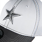 Dallas Cowboys New Era Blitz Neo 39Thirty