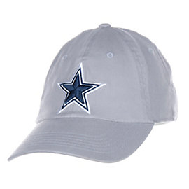 Dallas Cowboys Corkhill Cap